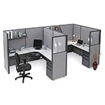 Complete Workstations