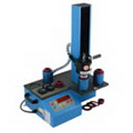 Shrink-Fit Machines, Tool Holders & Accessories