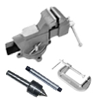 Workholding & Accessories