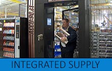 Integrated Supply