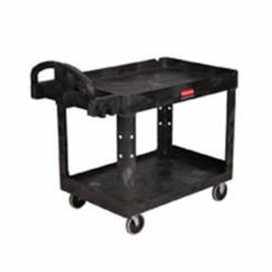 Rubbermaid® 4520-88-BLA