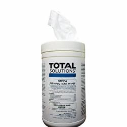 Total Solutions® 1567