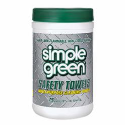 Simple Green® 3810000613351