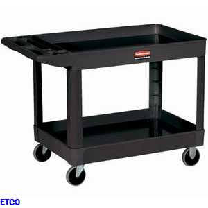 Rubbermaid® 4500-88-BEIG