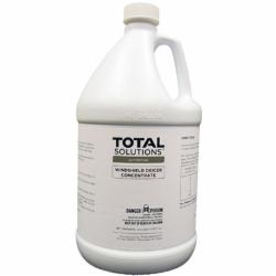 Total Solutions® 470 1 GAL