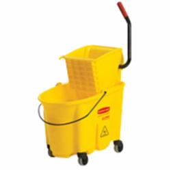 Rubbermaid® 7580-88