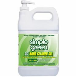 Simple Green® 0910000442128