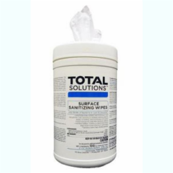 Total Solutions® 1566