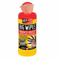 Big Wipes 6002 0046