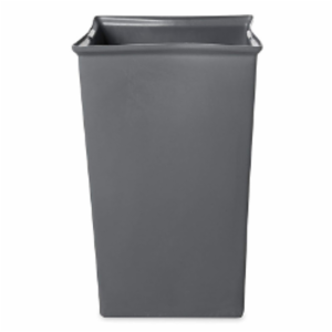 Rubbermaid® FG356700Gray-EA