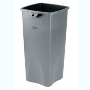 Rubbermaid® FG356988Gray-EA