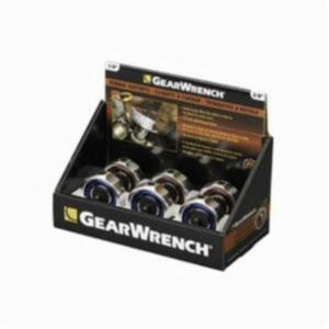 GearWrench® 81280P6