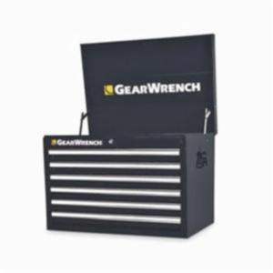 GearWrench® 83124BK