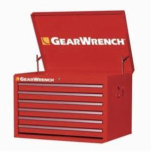 GearWrench® 83124RD