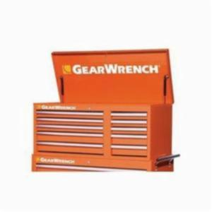 GearWrench® 83126OR