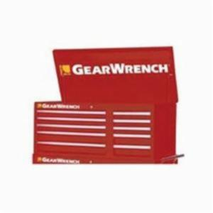 GearWrench® 83126RD