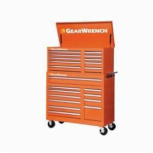 GearWrench® 83127OR