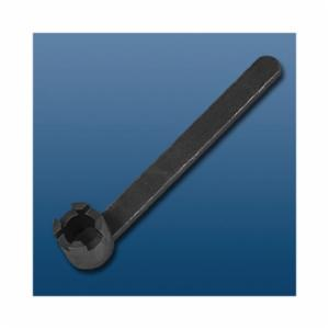 HSK-A 63 Haimer 84.500.63 Wrench for Coolant Pipe