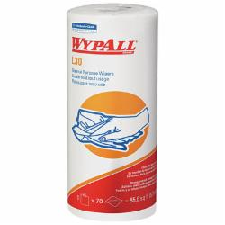 WypAll* 05843