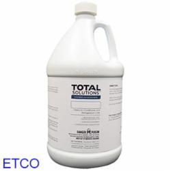 Total Solutions® 138
