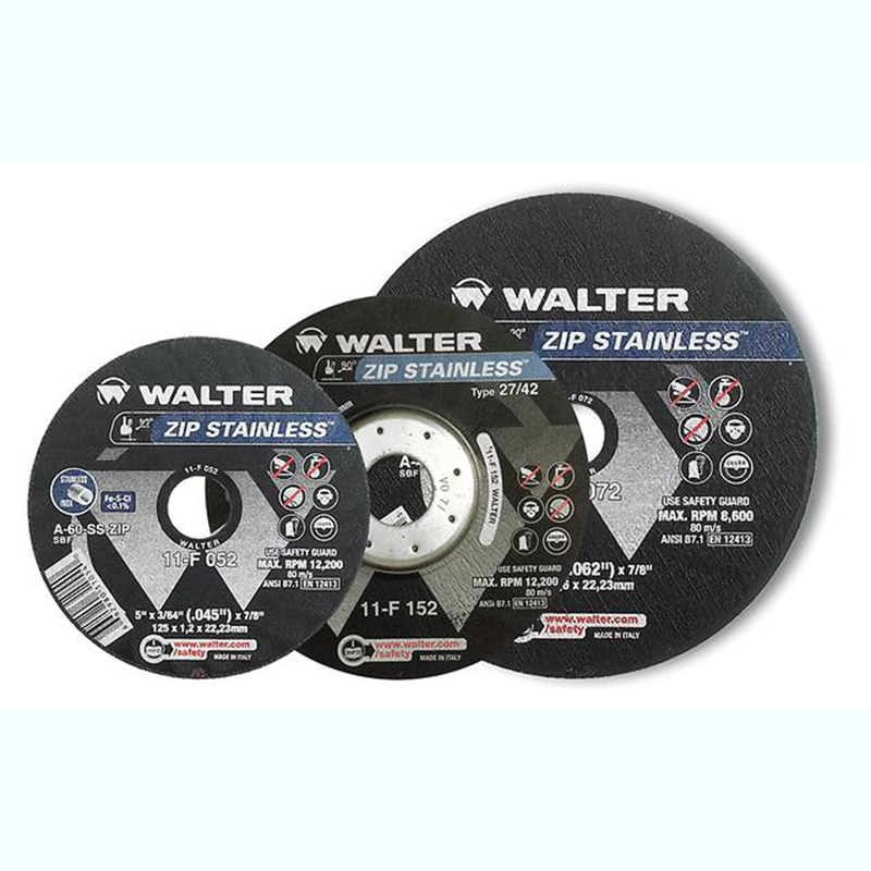 Walter Surface Technologies 11-F-042