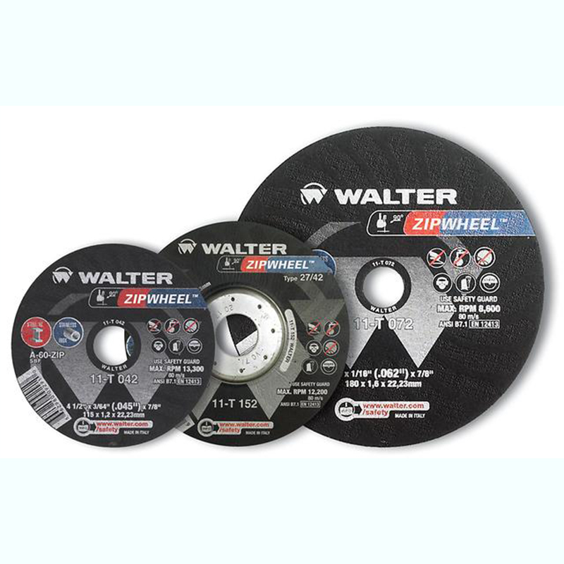 Walter Surface Technologies 11-T-042